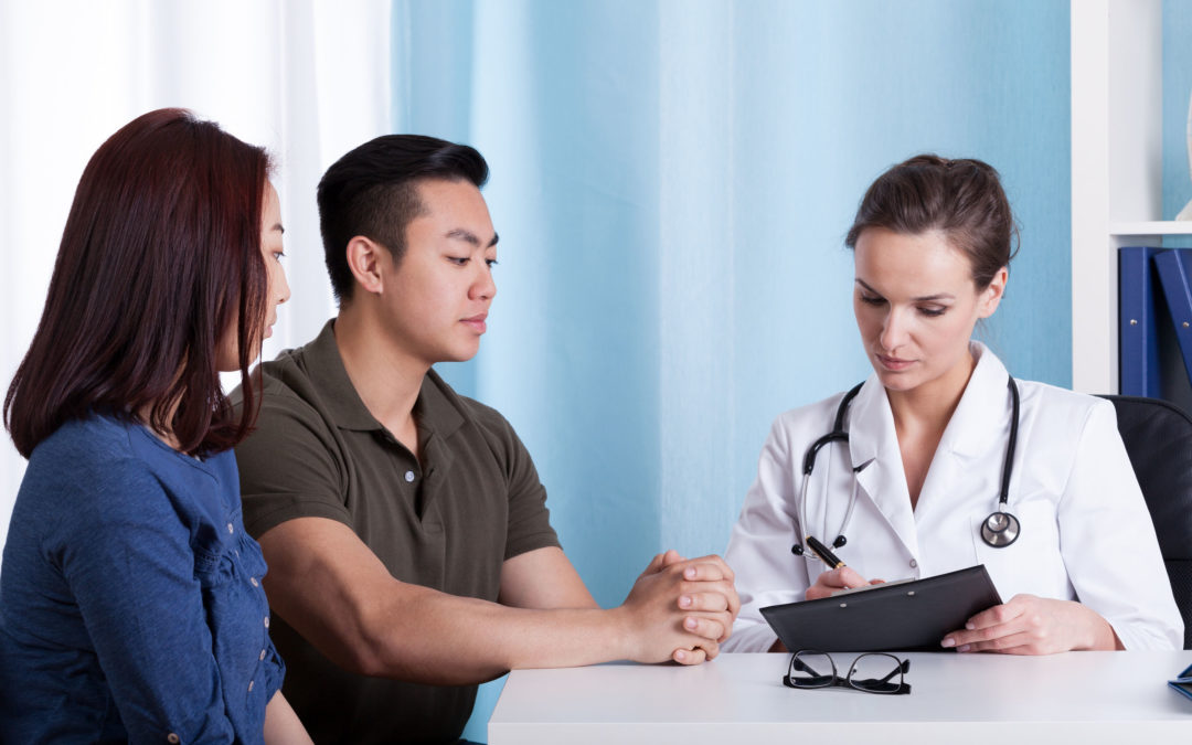 How Important Are Medical Translation Services?