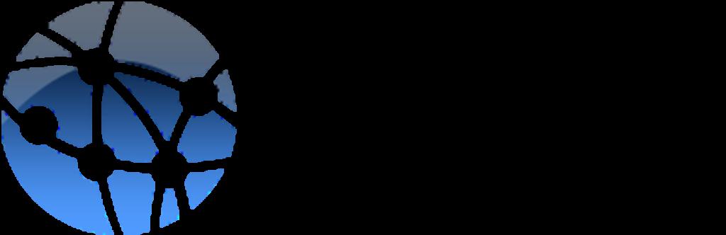 logofinalets big